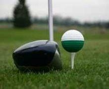 golf-pic_3